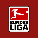 Bundesliga brand corporate logo grafik design